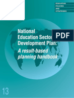 National Education Sector Development Plan.pdf