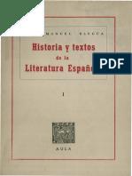historia-y-textos-de-la-literatura-espanola-i.pdf