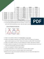 evaluacion geografia.docx