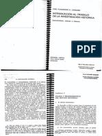 cardoso-método-histórico.pdf