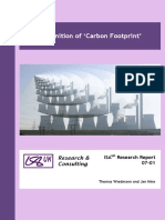 ISA-UK_Report_07-01_carbon_footprint.pdf