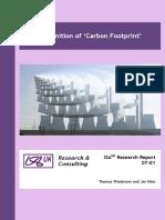 ISA-UK_Report_07-01_carbon_footprint.pdf