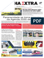 Folha Extra 1792