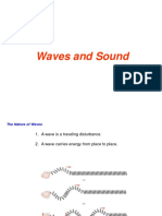 Waves-sound - Edited 2