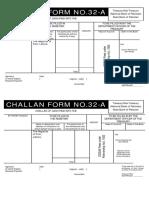Challan Form (1)