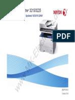 WC 3215 3225 - Parts List.pdf