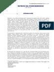 Zerzan_John-La_catastrofe_del_posmodernismo1.pdf