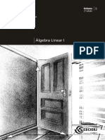 Algebra_Linear_I-Mod_3.pdf