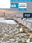 Gdansk In Your Pocket