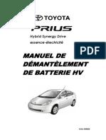 Prius_FR