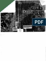 Derecho Público Provincial y Municipal-Perez Guilhou.-tomo I