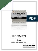Manual_Hermes_LC.pdf