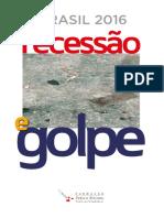 Guerra, Alexandre_Brasil2016_RecessaoGolpe.pdf