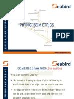 Isometricos apresentação DFTG.pdf