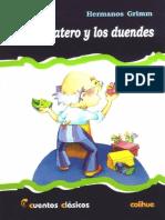 El zapatero y los duendes.pdf