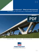 Prestressing.pdf