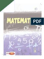 MTK 1 (1).pdf