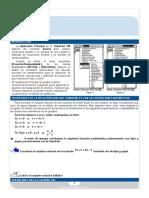 Cómo-resolver-ecuaciones-y-sistemas-de-ecuaciones.doc