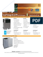 Day and Night p Kg Heat Pumps
