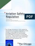 aspl_633-2015-aviation_safety_regulation.pdf