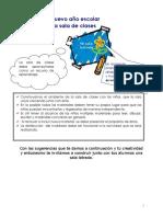 Anexo 4 Documento Arreglo de La Sala