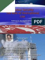Aspl 633-2015-Dempsey Aviation Security