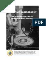 Real-Time Radiography.pdf