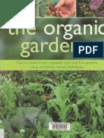 The Organic Gardener
