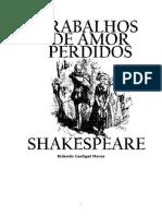 shakespeare-trabalhos-de-amor-perdidos.pdf