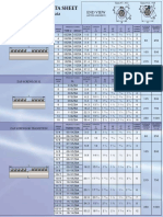 Zap DataSheet