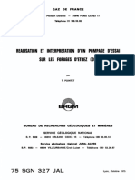 75-SGN-327-JAL.pdf