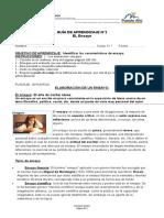 Guía el ensayo.doc