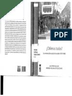 Chilenos todos.pdf