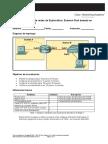 ENetwork_SBA_option1_student.pdf