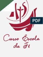 ESCOLA_da Fé.pdf