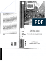 Pinto, Julio and Valdivia, Veronica.pdf
