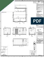 modular-sample-drawing (1).pdf
