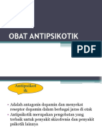 PPT-antipsikotik-ppt
