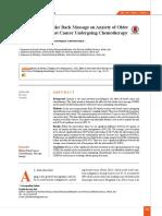 jurnal inggris stroke.pdf