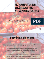 PROVA+-+Planejamento+de+cardapio+(aula+3,+4,+5).ppt