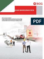 File 25590605150525 Catalogue SCG (Indonesia)