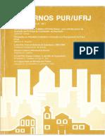 10. Cadernos IPPUR - Ano III  n1 jan-abr 1989.pdf
