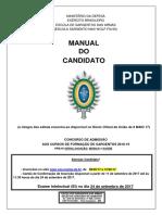 CA2017 Manual.pdf Esa
