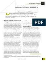 vii NT_school_improvement_mistakes.pdf