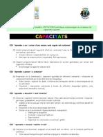 capacitat_objectius_continguts2010