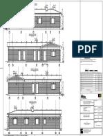 BL-CIV-De-038-Rev_G - RS Administration Building - Detail Architect - Sheet 5 of 5