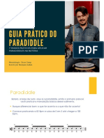 Guia-Prático-do-Paradiddle.pdf