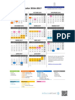 calendario-escolar-2016-2017-vertical.pdf
