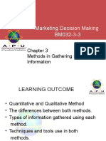 Chapter 3 - Methods of Gathering Data & Information.ppt