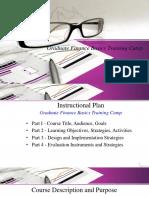 CUR_516_Graduate Finance Basics Training Camp